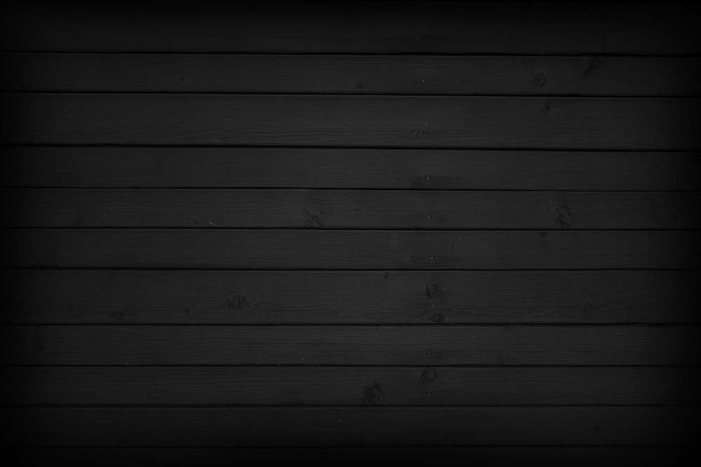 Fundal lemn inchis